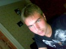 Sergey, 32 - Just Me Photography 8