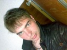 Sergey, 32 - Just Me Photography 10
