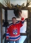 Nikolay, 48, Khimki