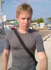 Stanislaw, 39, Ukraine, Kiev