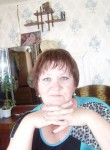 Елена, 57  , Sharya