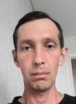 Andrey, 34  , Vytegra