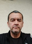 Abror, 56  , Tashkent