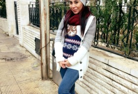banji laibia, 25 - Just Me