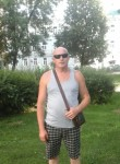 Veronika, 45  , Loknya
