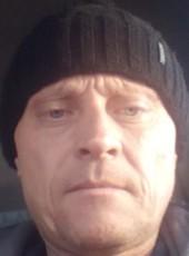 Vyacheslav, 45, Russia, Yekaterinburg