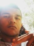 Andre, 21, Goiania