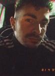 Larkano, 29, Mons