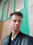 Sergey, 29  , Yevpatoriya