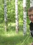 kolya, 37, Tambov