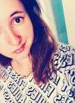 Alice, 21 год, Saint-Nazaire