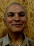Sergey, 57, Kherson