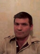 Aleks, 52, Russia, Magadan