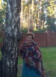 Marina, 63  , Suksun