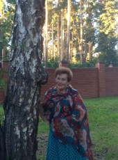 Марина, 63, Россия, Екатеринбург