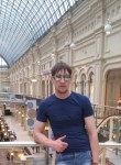 Vitaliy, 28  , Cherkessk
