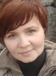 Oksana, 39  , Yekaterinburg