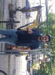 Mohammed, 22  , Bonn