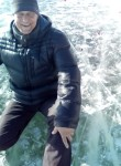 andrey shutkin, 57  , Irkutsk