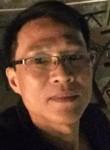 Long, 53  , Haiphong