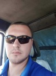 Pavel , 29  , Mikhaylov