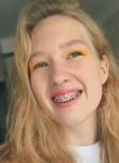Arina, 18  , Ladispoli