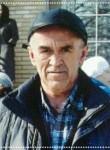 Mansur Minnullin, 50  , Kazan