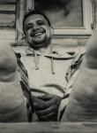 Dmitry, 36, Chelyabinsk