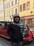 Yura, 35, Kherson