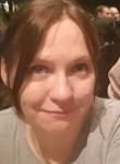 Nataly, 42, Saint Petersburg
