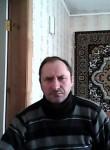 Dmitriy, 47  , Chernihiv