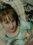 Aleksandra, 32  , Polyarnyy