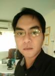 surachai saengkla, 43  , Hanoi