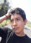 Kronno eduardo, 18  , Dallas