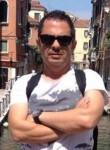 tugrul, 44, Gaziantep