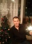 Pavel, 32  , Petrozavodsk
