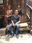 Тарас, 30  , Drohobych