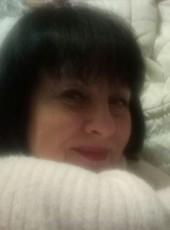 Natalya, 63, Belarus, Brest