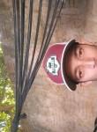 Gilson, 33  , Campo Grande