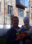 Andrey, 47  , Serov