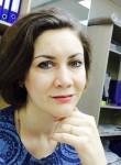 Kristina, 30, Krasnodar