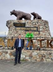 Kamil, 38, Russia, Makhachkala