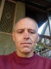 Mikhail, 47, Ukraine, Bushtyno