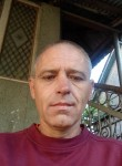 Mikhail, 46  , Bushtyno