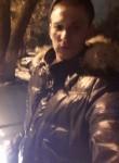 Dima, 26, Voronezh