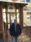 дмитрий, 39 лет, Горад Мінск