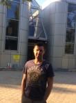 Dmitriy, 38  , Novokuybyshevsk
