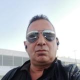 Gaetano, 54  , Lancusi-Penta-Bolano