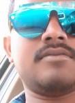 Sri, 18  , Jamshedpur