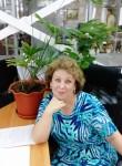 Marina, 40  , Barnaul
